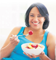 Billings Clinic What it Takes to Lose Weight Lunch and Learn